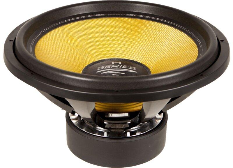 Audio System H 18 Spl Caraudio Store De 699 00