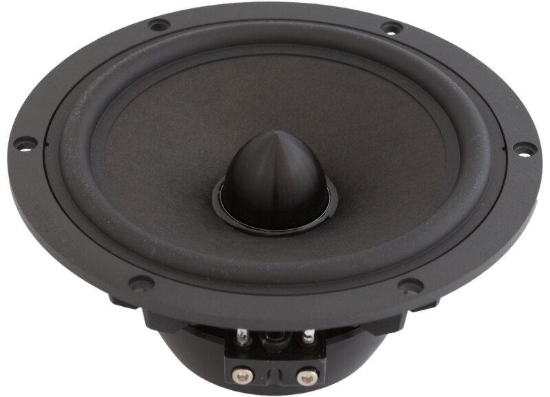 audio system avalanche 165 2 caraudio. Black Bedroom Furniture Sets. Home Design Ideas