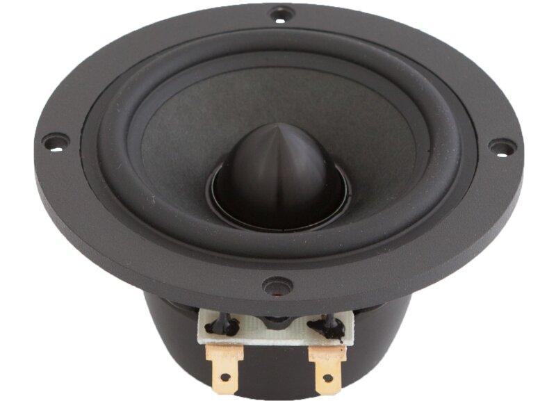 audio system avalanche 165 3 caraudio. Black Bedroom Furniture Sets. Home Design Ideas