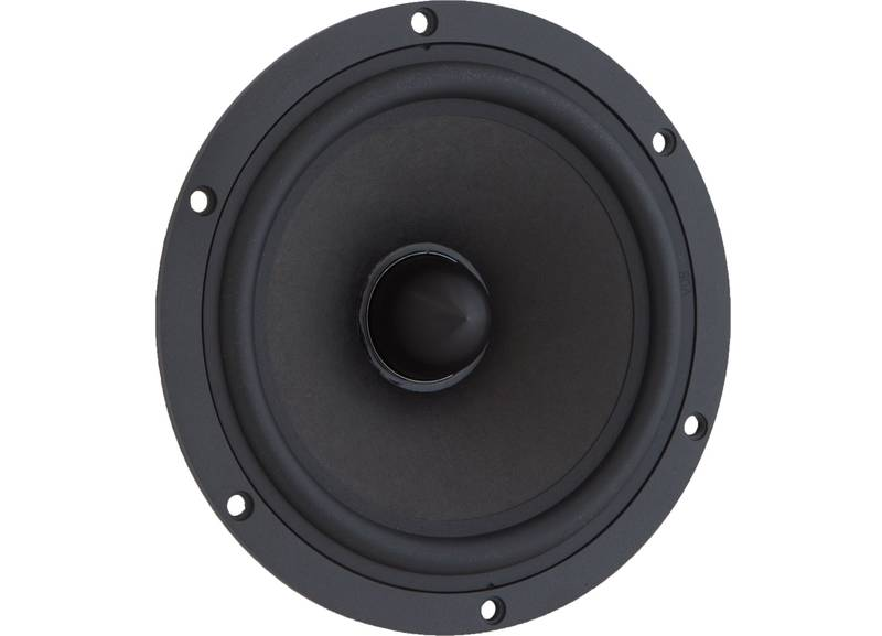 audio system avalanche av 165 caraudio 799 00. Black Bedroom Furniture Sets. Home Design Ideas