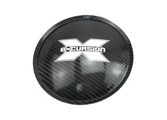eXcursion MXT.v2 Dustcap