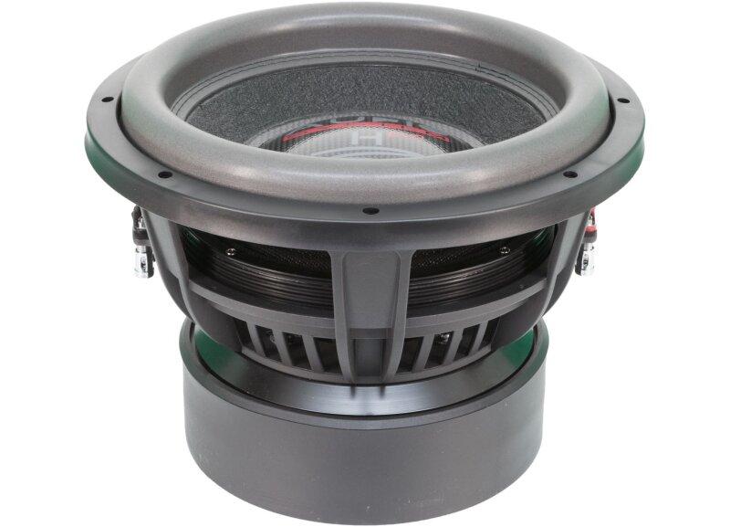 Audio System H 12 Evo Caraudio Store De 599 00
