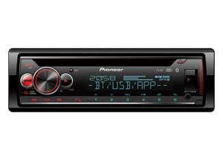 Pioneer DEH-S720DAB